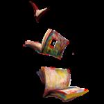 icona-libri-homepage