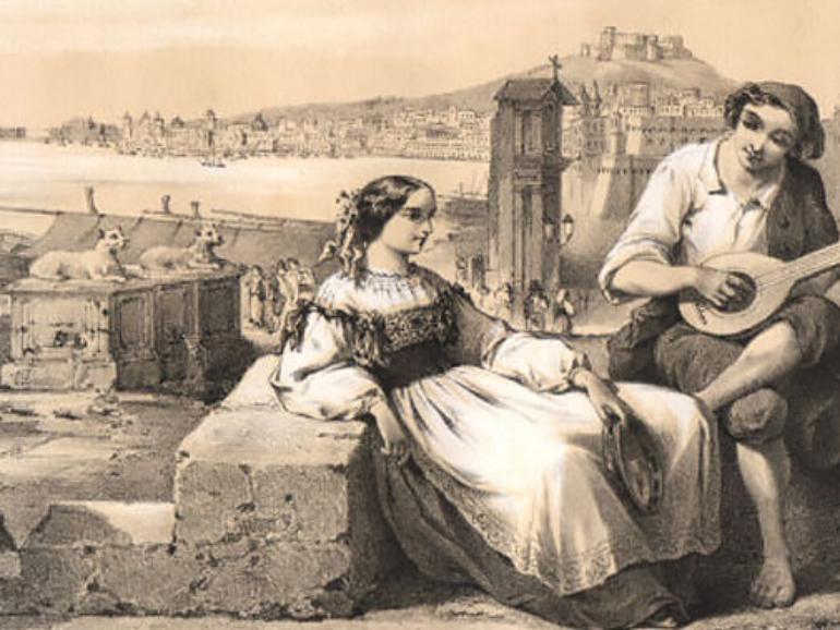 storia-delle-serenate-napoletane